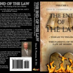 Romans 7 The End of the Law