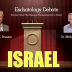 Dr. Michael Brown versus Dr. Don K Preston