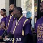 Are Black People Under A Divine Curse