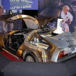 back_to_the_future_on_the_end_time1
