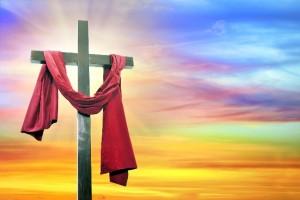 1 Corinthians 15 Physical or Sin Death?