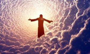 1 Corinthians 15 the Dead  Ones