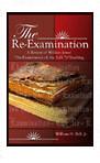 ReExamination - Eschatology