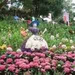 kingdom_garden1