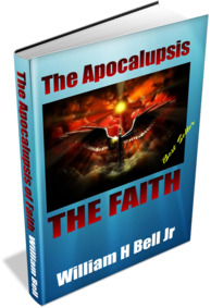 Eschatology and the Faith